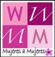 M M widget